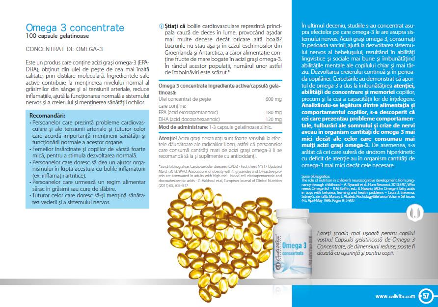 omega-3-prospect-indicatii-ingrediente-calivita