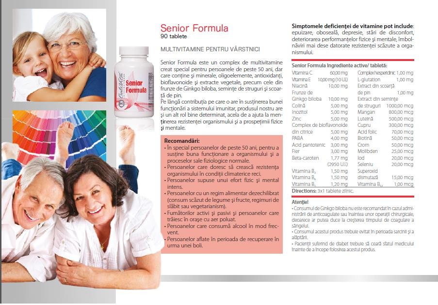 senior-formula-prospect-indicatii-ingrediente-calivita